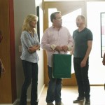 Modern Family Season 4 Premiere Bringing up baby (9)