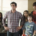 Modern Family Season 4 Premiere Bringing up baby (5)