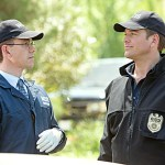 NCIS Season 10 Episode 2 (4)