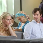 Parenthood Everything Is Not Okay Season 4 Episode 3