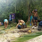 Survivor: Philippines Season 25 Episode 2 Don't Be Blinded By The Headlights (15)