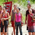Survivor: Philippines Season 25 Episode 2 Don't Be Blinded By The Headlights (13)