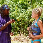 Survivor: Philippines Season 25 Episode 2 Don't Be Blinded By The Headlights (3)
