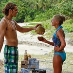 Survivor: Philippines Season 25 Episode 2 Don't Be Blinded By The Headlights (17)