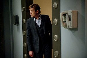 The Mentalist Season 5 Episode 3 Not One Red Cent (7)