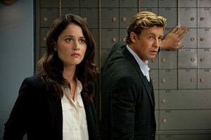 The Mentalist Season 5 Episode 3 Not One Red Cent (1)