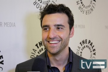 partners paley 2012 tvequals 04