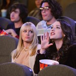 2 Broke Girls Season 2 Episode 3 And the Hold-Up (4)