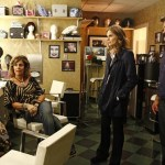 Castle Season 5 Episode 2 Cloudy with a Chance of Murder (5)