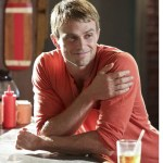 Hart Of Dixie Season Premiere I Fall to Pieces