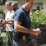 Hawaii Five-0 Season 3 Episode 4 Popilikia (3)