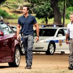 Hawaii Five-0 Season 3 Episode 4 Popilikia (2)