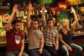 It's Always Sunny in Philadelphia Season 8 Episode 2 The Gang Recycles Their Trash (3)