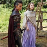 Once Upon a Time Season 2 Episode 3 Lady of the Lake (4)