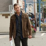 Once Upon a Time Season 2 Episode 3 Lady of the Lake (1)