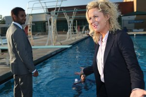 """Parks and Recreation Season 5 Episode 3 """"How A Bill Becomes A Law"""" (11)"""