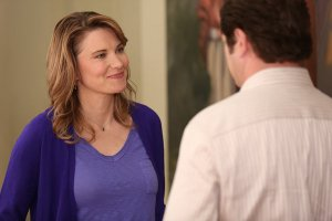 """Parks and Recreation Season 5 Episode 3 """"How A Bill Becomes A Law"""" (1)"""