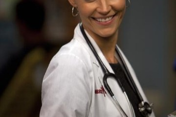 """Private Practice Season 6 Episode 4 """"You Don't Know What You've Got Till It's Gone"""" (11)"""