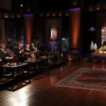 Shark Tank Season 4 Episode 4