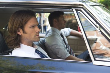 Supernatural Season 8 Episode 4 Bitten (8)