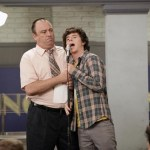 The Middle Season 4 Episode 2 The Second Act (6)
