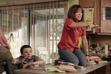 The Middle Season 4 Episode 3 Bunny Therapy (2)