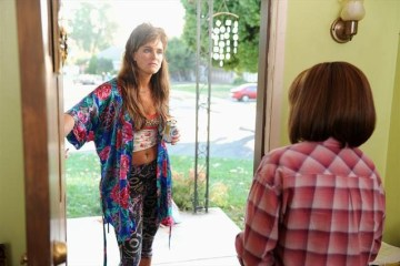 The Middle Season 4 Episode 4 The Hose (3)
