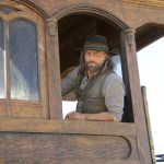 Hell On Wheels Season 2 Finale Blood Moon (1)