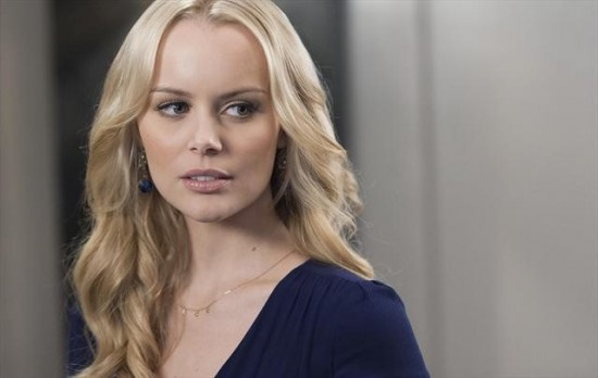 666 Park Avenue Episode 8 What Ever Happened to Baby Jane? (3)