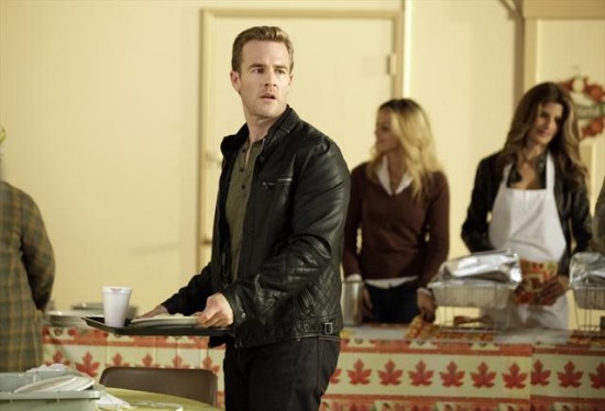"""Don't Trust The B---- in Apartment 23 Season 2 Episode 4 """"It's a Miracle"""" (3)"""