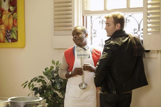 "Don't Trust The B---- in Apartment 23 Season 2 Episode 4 ""It's a Miracle"" (6)"