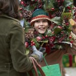 Home Alone: The Holiday Heist (ABC Family) (7)