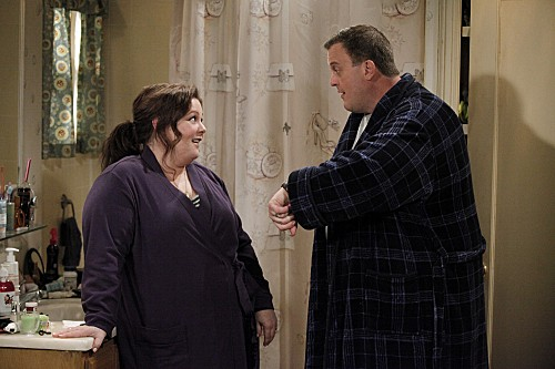 Mike & Molly Season 3 Episode 8 Mike Likes Briefs (6)