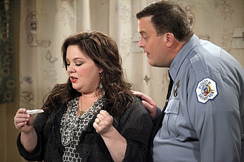 Mike & Molly Season 3 Episode 8 Mike Likes Briefs (3)