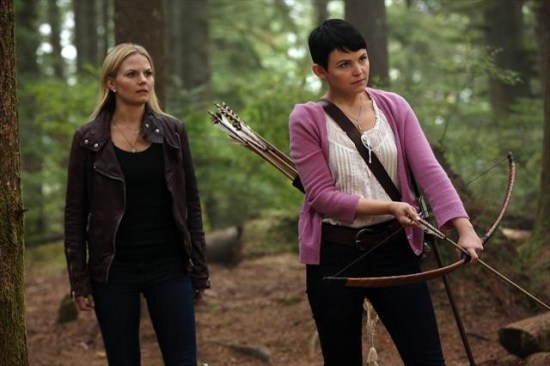 Once Upon a Time Season 2 Episode 8 Into the Deep (11)
