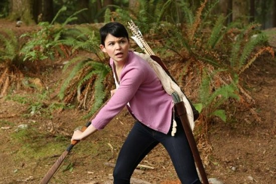 Once Upon a Time Season 2 Episode 8 Into the Deep (16)