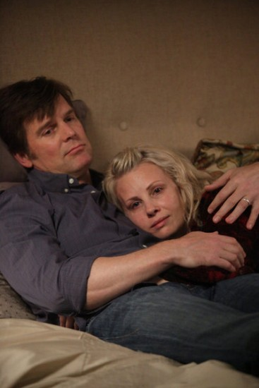 Parenthood Season 4 Episode 8 One More Weekend With You