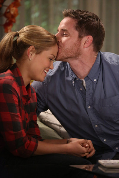 Parenthood Season 4 Episode 9 You Can't Always Get What You Want (3)