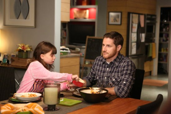 Parenthood Season 4 Episode 9 You Can't Always Get What You Want (5)