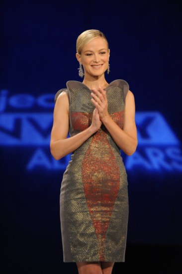 Project Runway All Stars Season 2 Episode 4 (12)