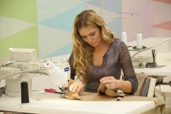 Project Runway All Stars Season 2 Episode 4 (7)