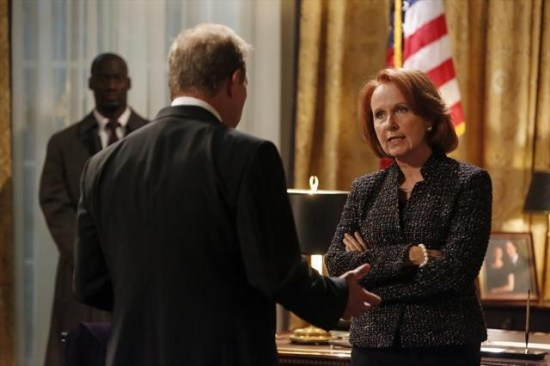 Scandal Season 2 Episode 7 Defiance (7)