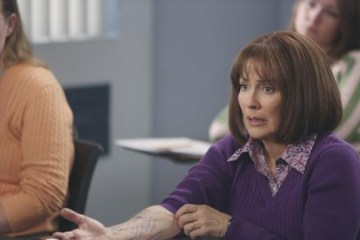 The Middle Season 4 Episode 6 The Safe (7)