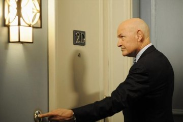 666 Park Avenue Episode 9 Hypnos (7)