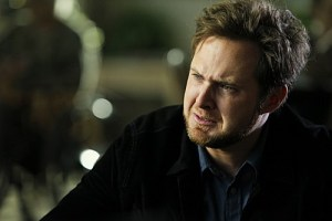 CSI: NY Season 9 Episode 10 The Real McCoy (4)