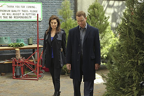 CSI: NY Season 9 Episode 10 The Real McCoy (3)
