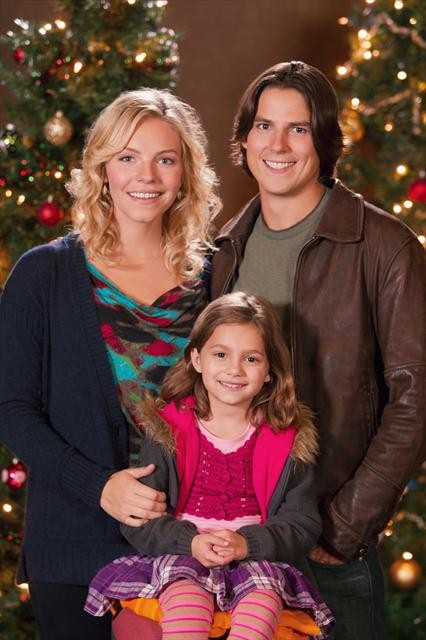Christmas with Holly (ABC) (3)