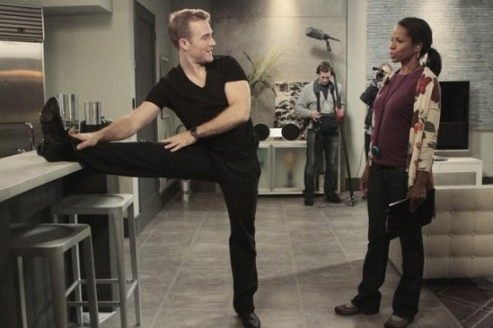 Don't Trust The B---- in Apartment 23 Season 2 Episode 5 Whatever It Takes (8)