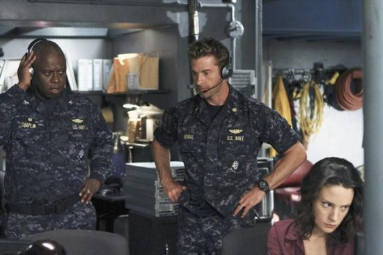 last resort season 1 episode 12
