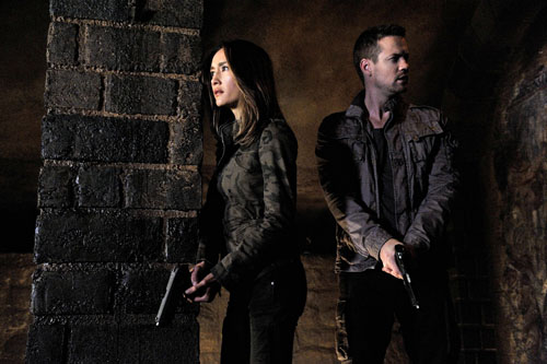 Nikita Season 3 Episode 6 Sideswipe (5)